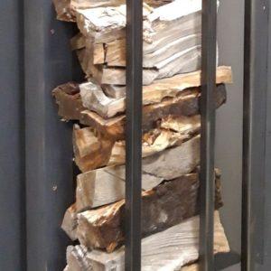 Bigbag Firewood